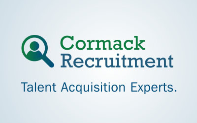 Cormack Recruitment