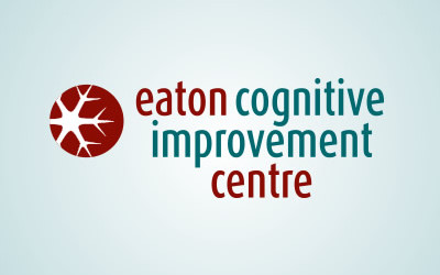 Eaton Cognitive Improvement Centre
