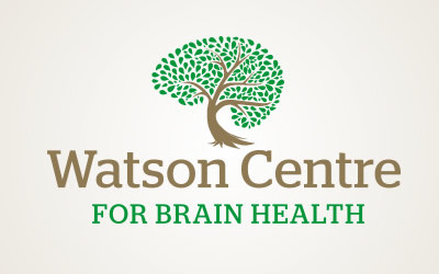 Watson Centre for Brain Health
