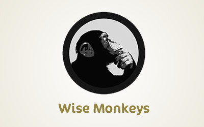Wise Monkeys Guides