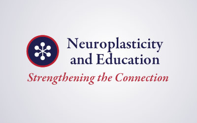 Neuroplasticity Conference