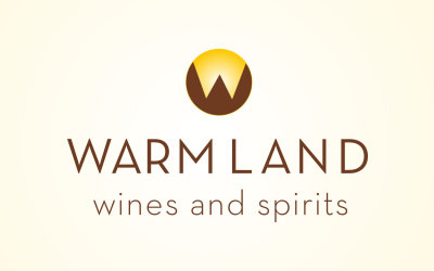 Warmland Wines