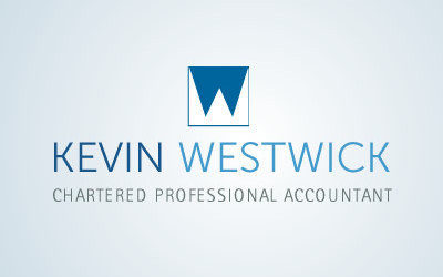 Kevin Westwick, CPA